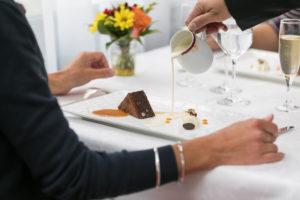 Restaurant Le Médicis